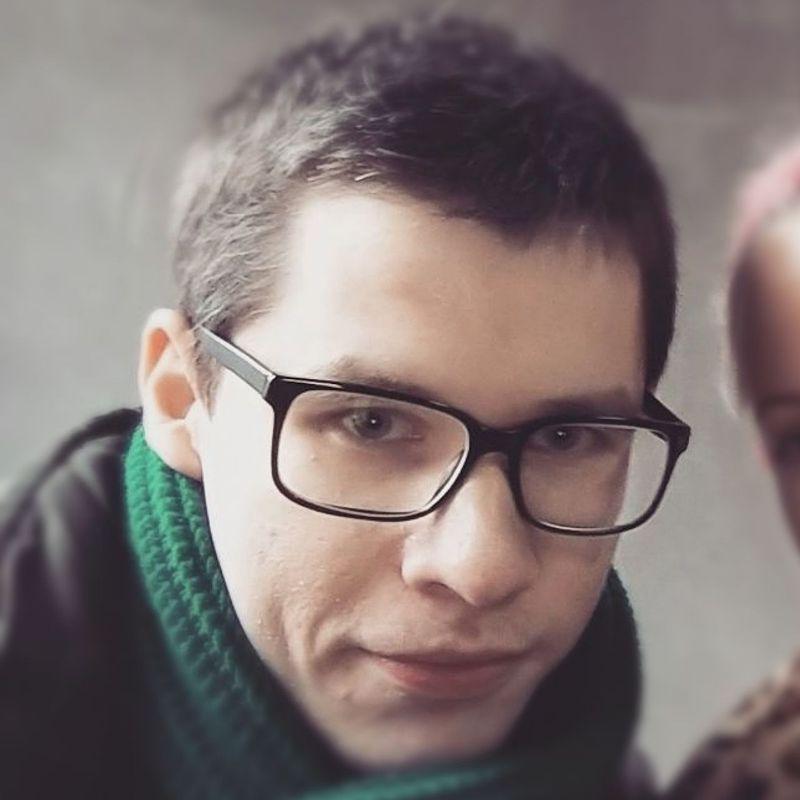 Айрат Бадыков