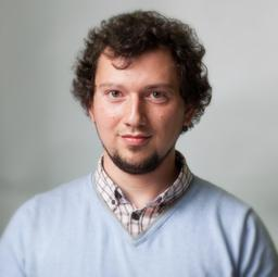 Станислав Герман
