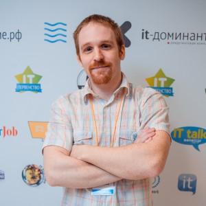 Владимир Филонов