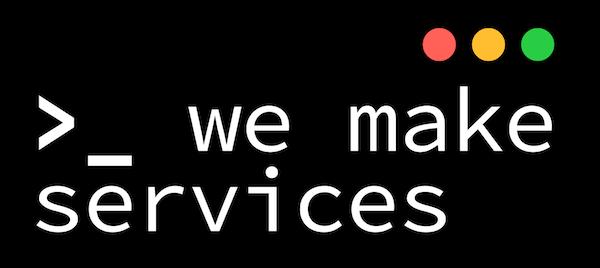 wemake.services